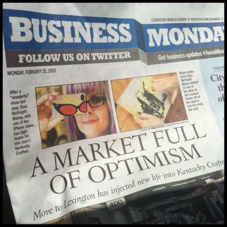 Market2013
